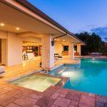 Booming Florida Real Estate Market