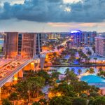 Commercial & Office Real Estate In South Florida